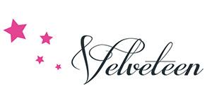 veleveteen_logo.jpg