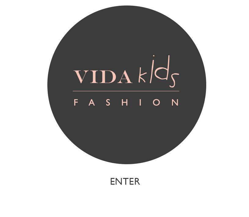 Vida_kids_fashion2.jpg