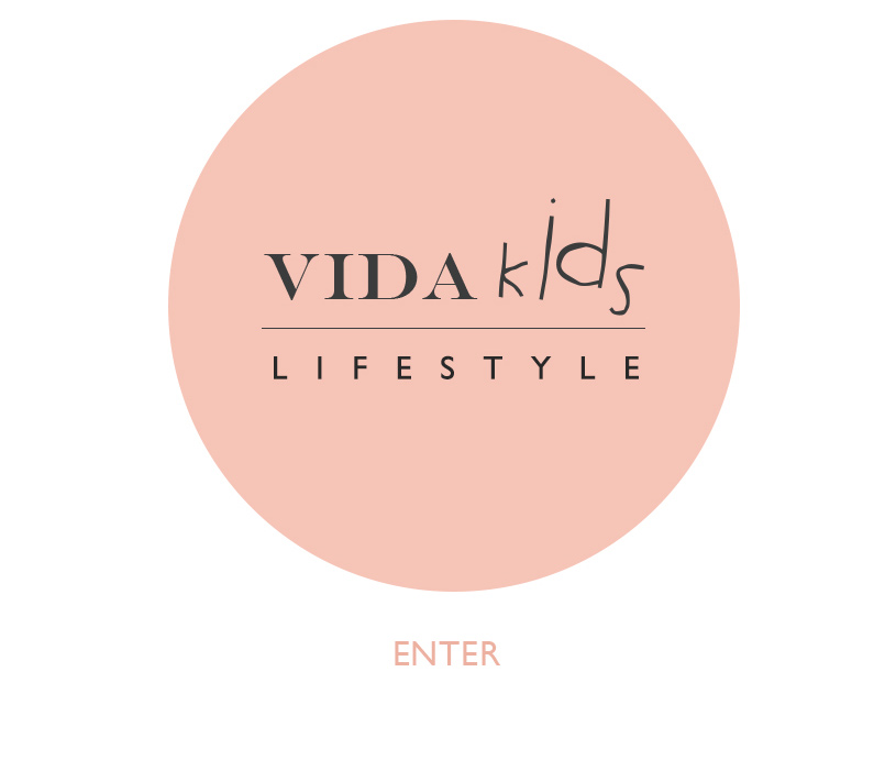Vida-Kids-Lifestyle2.jpg