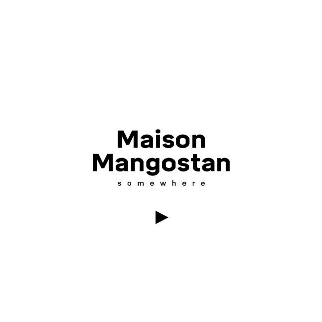 maison_mango_link.jpg