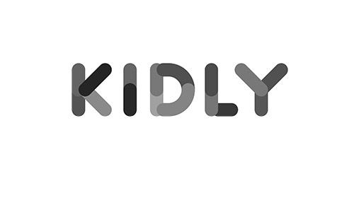 Vida Kids are a great team who are always on hand to help. It's a joy to go to the showroom and see all the beautifully displayed products. We have worked with them for a number of years and we are looking forward to this continuing in the future.    KATHERINE MORRALL  Buyer | Kidly