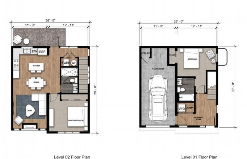 home2-1_0.jpg