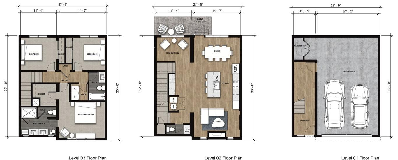 Revised-3L-2-Floorplan.jpg
