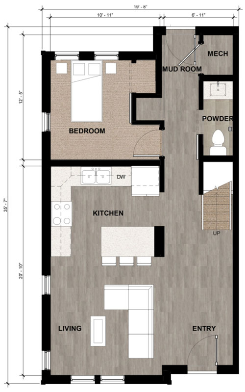 Detached-Floor-Plan.jpg