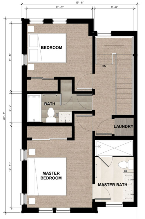 Detached-Floor-Plan-2.jpg