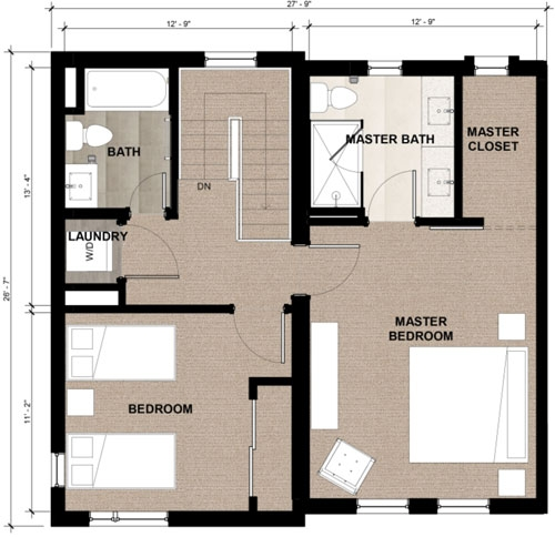 Attached-Floor-Plan-2.jpg