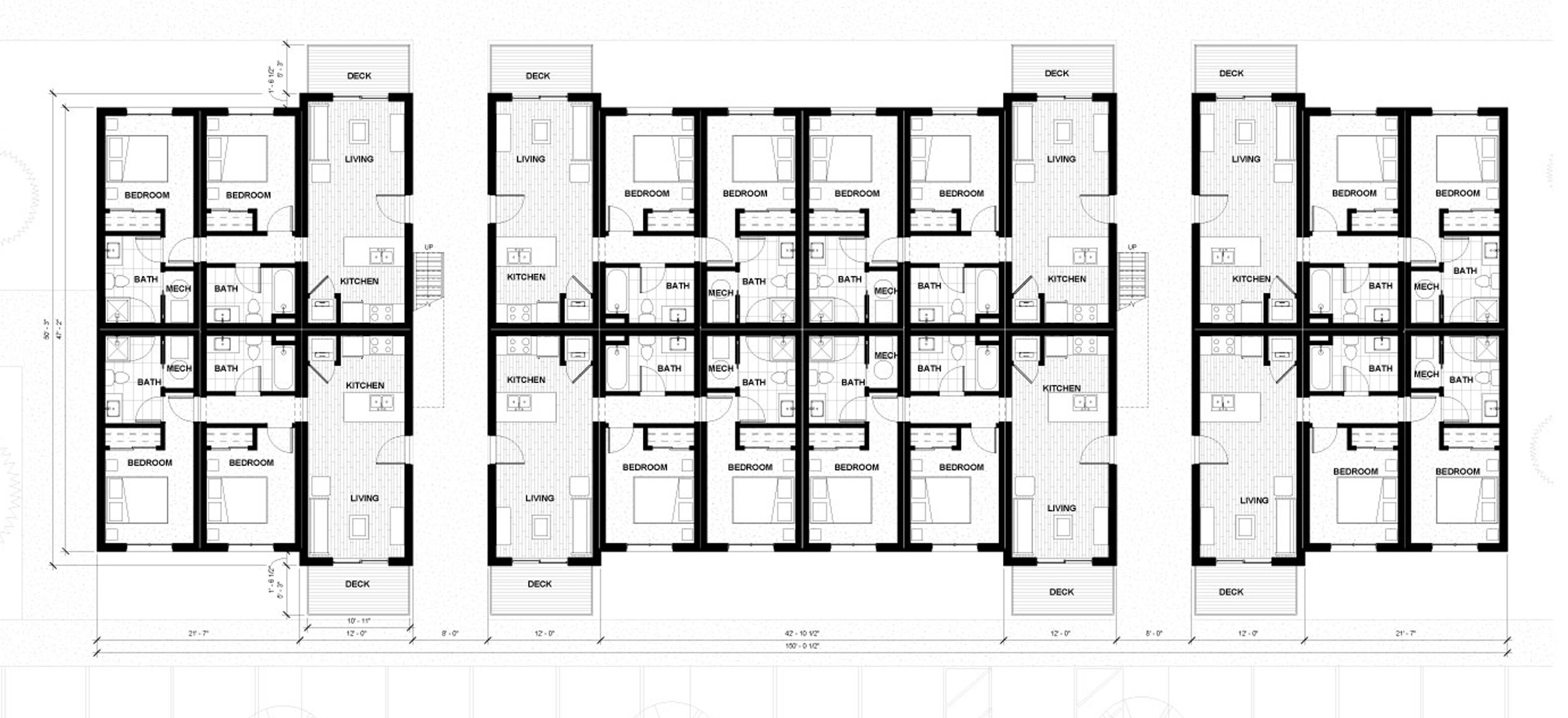 Multifamily-first-floor-plan.jpg