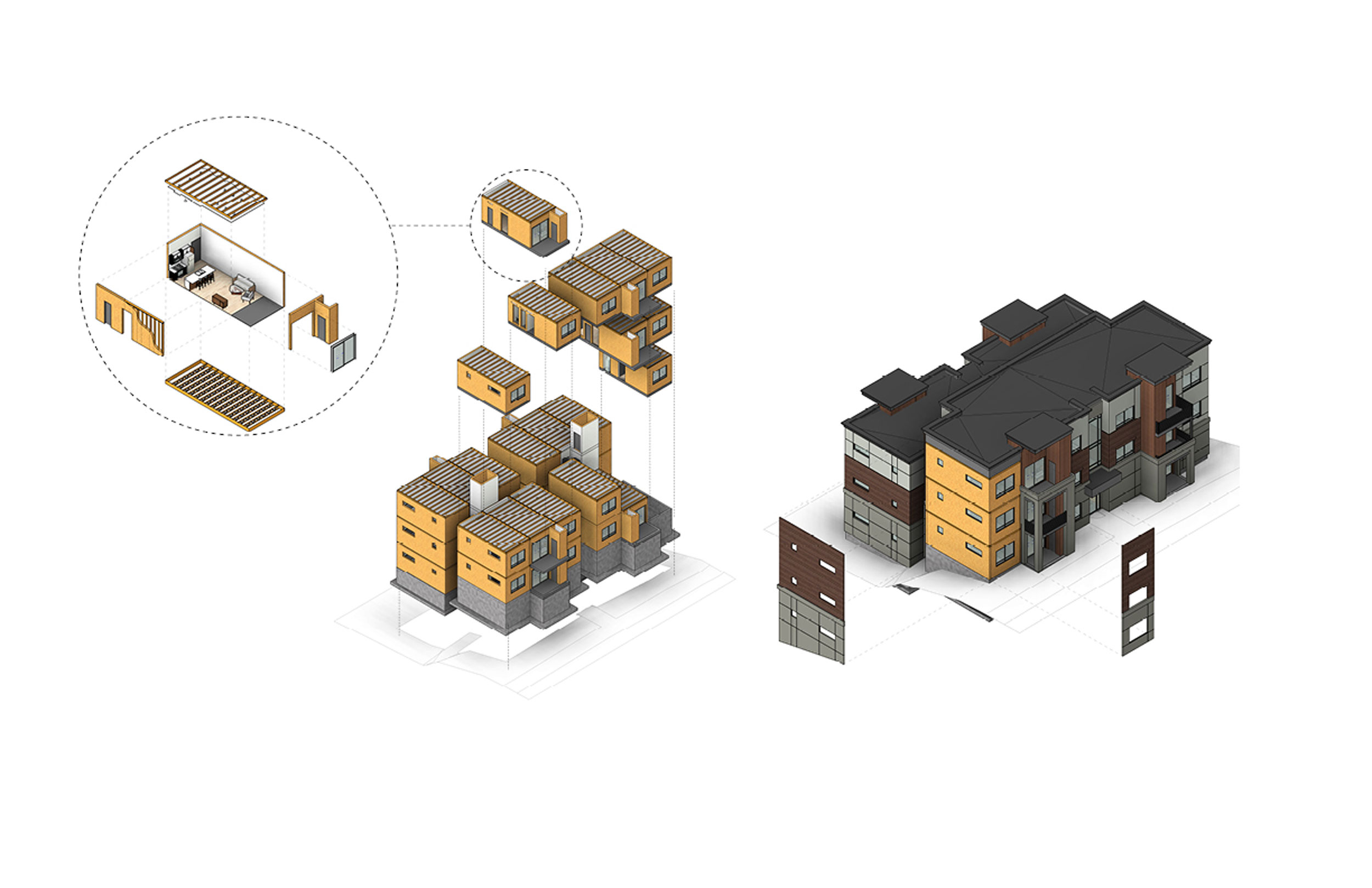 Modular-Diagram.jpg