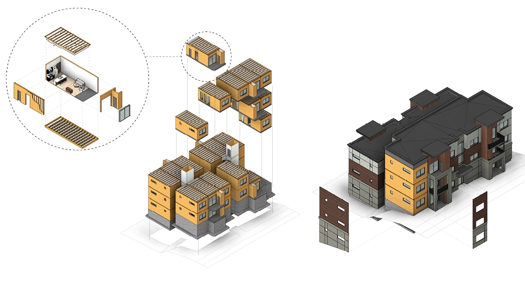 Modular Diagram.jpg