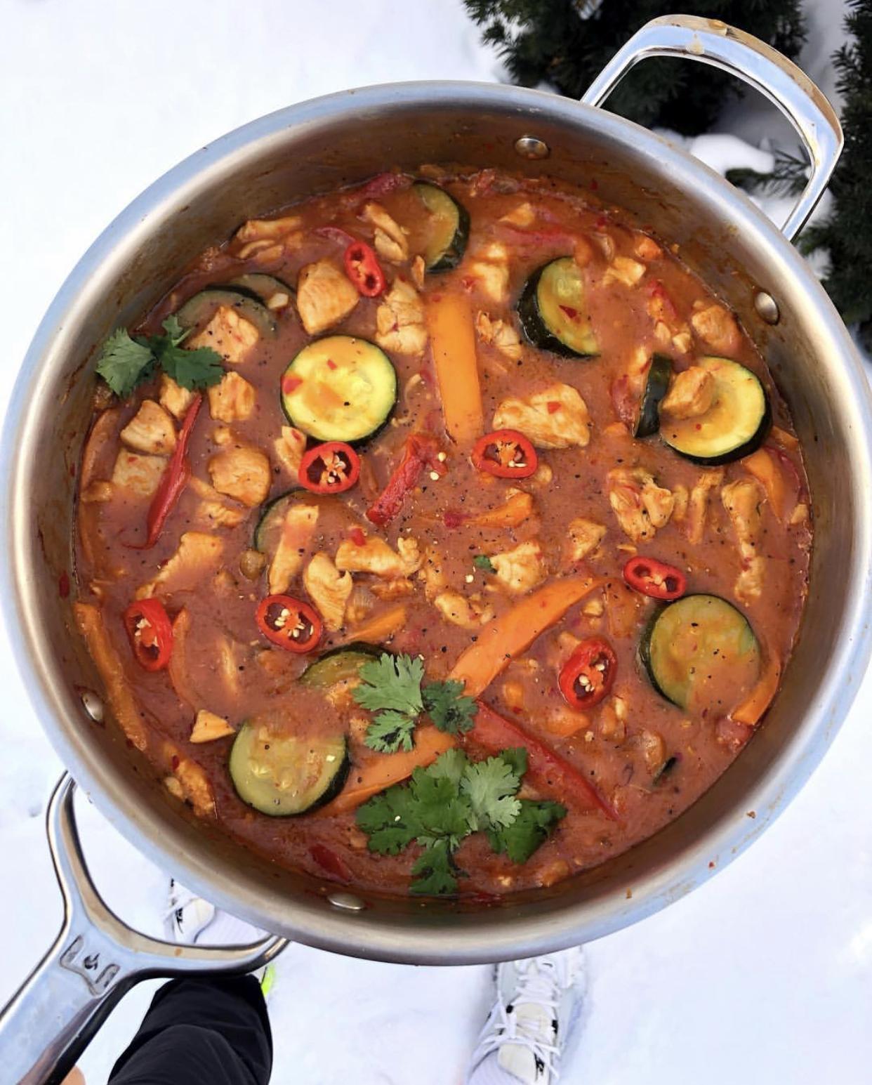 Thai Red Coconut Curry.jpg