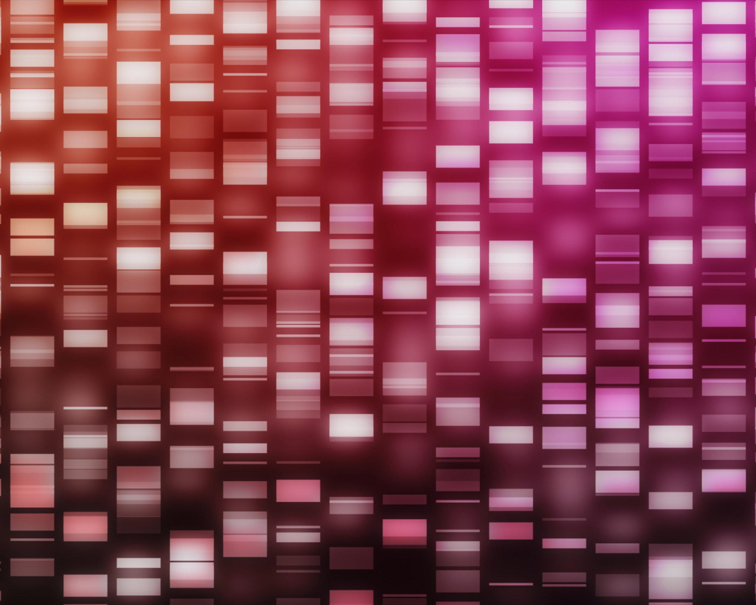 Genetic Screening Intro.jpg