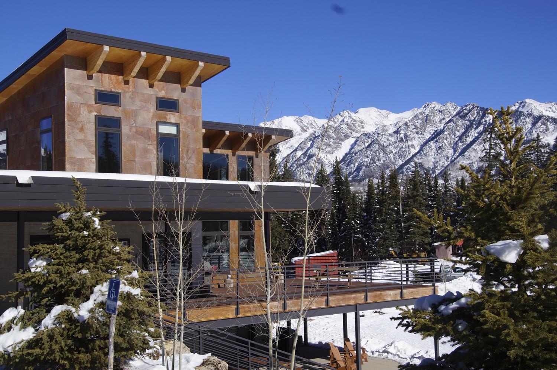 Durango_Nordic_lodge