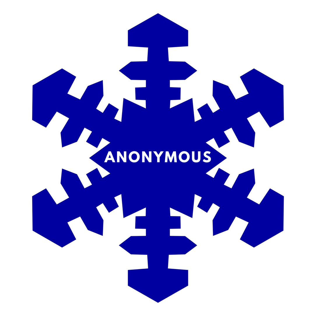 Blue Anonymous.png