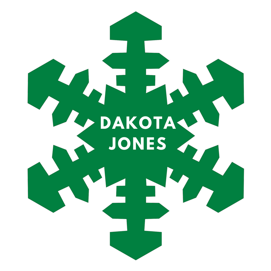 Dakota Jones.png