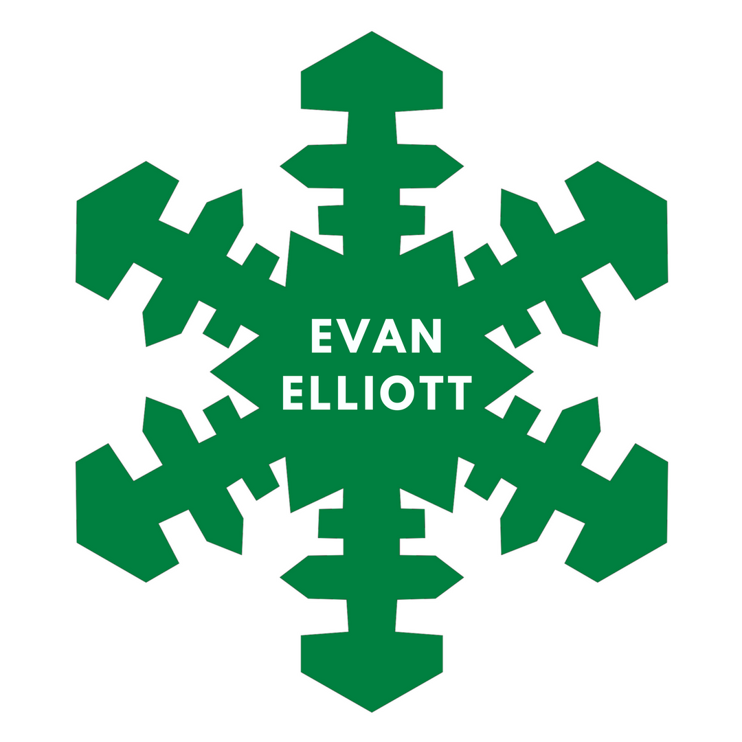 Evan Elliott.png