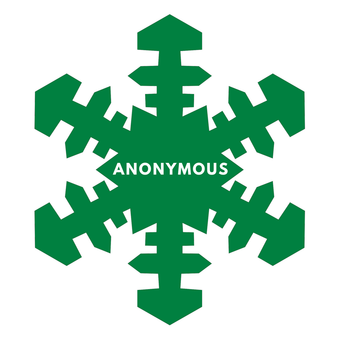 Green Anonymous.png