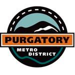 PurgMetro.jpg