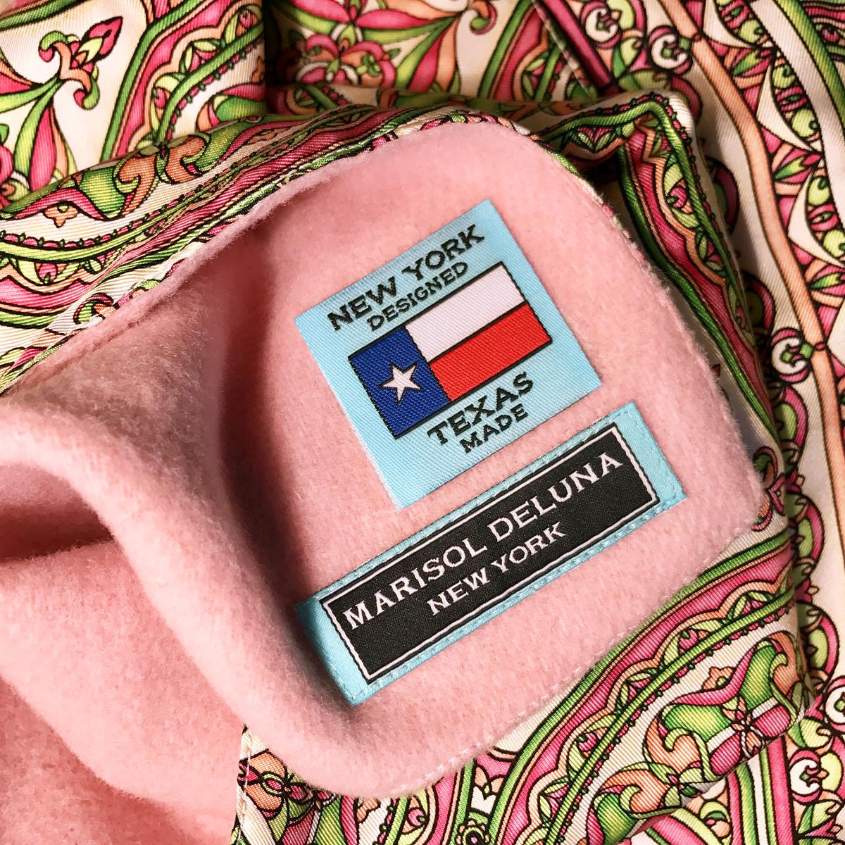Marisol Deluna New York Designed.  Texas Made. Photo..jpg