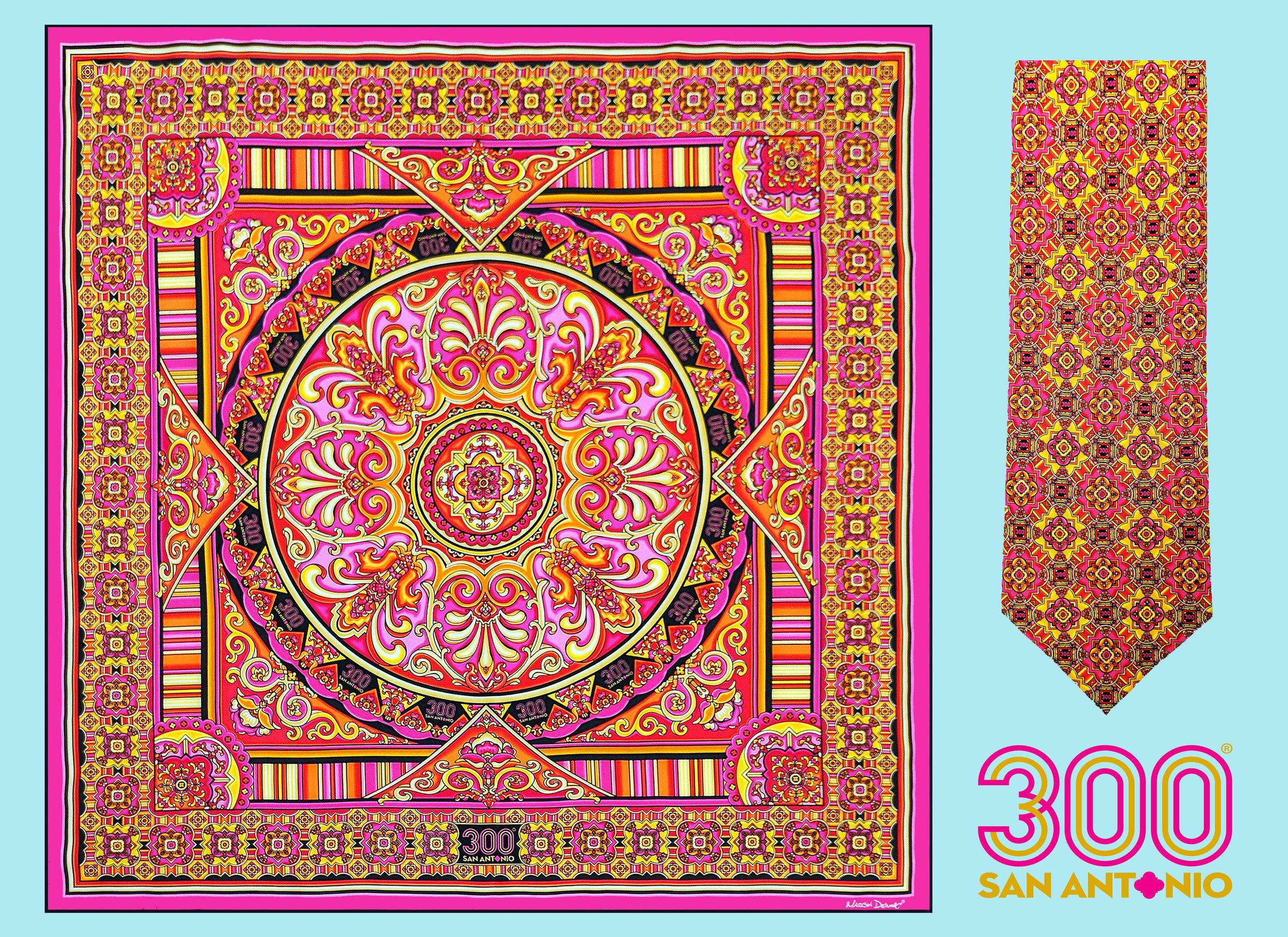 Marisol Deluna New York SA300 Scarf and Tie Web.jpg