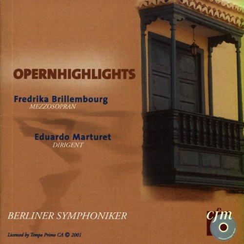 opern-highlights.jpg
