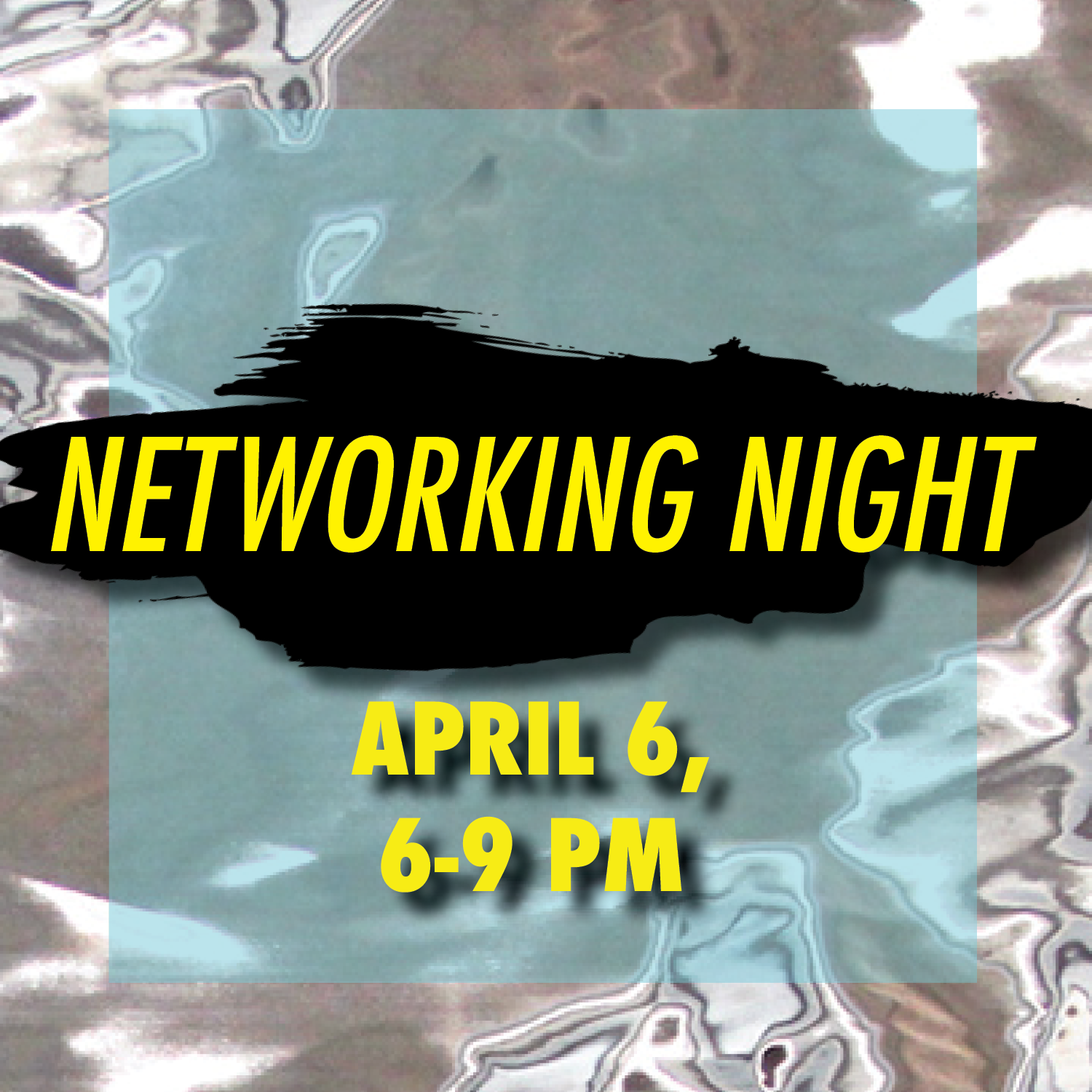 SOCIALMEDIA_NetworkingNight.png