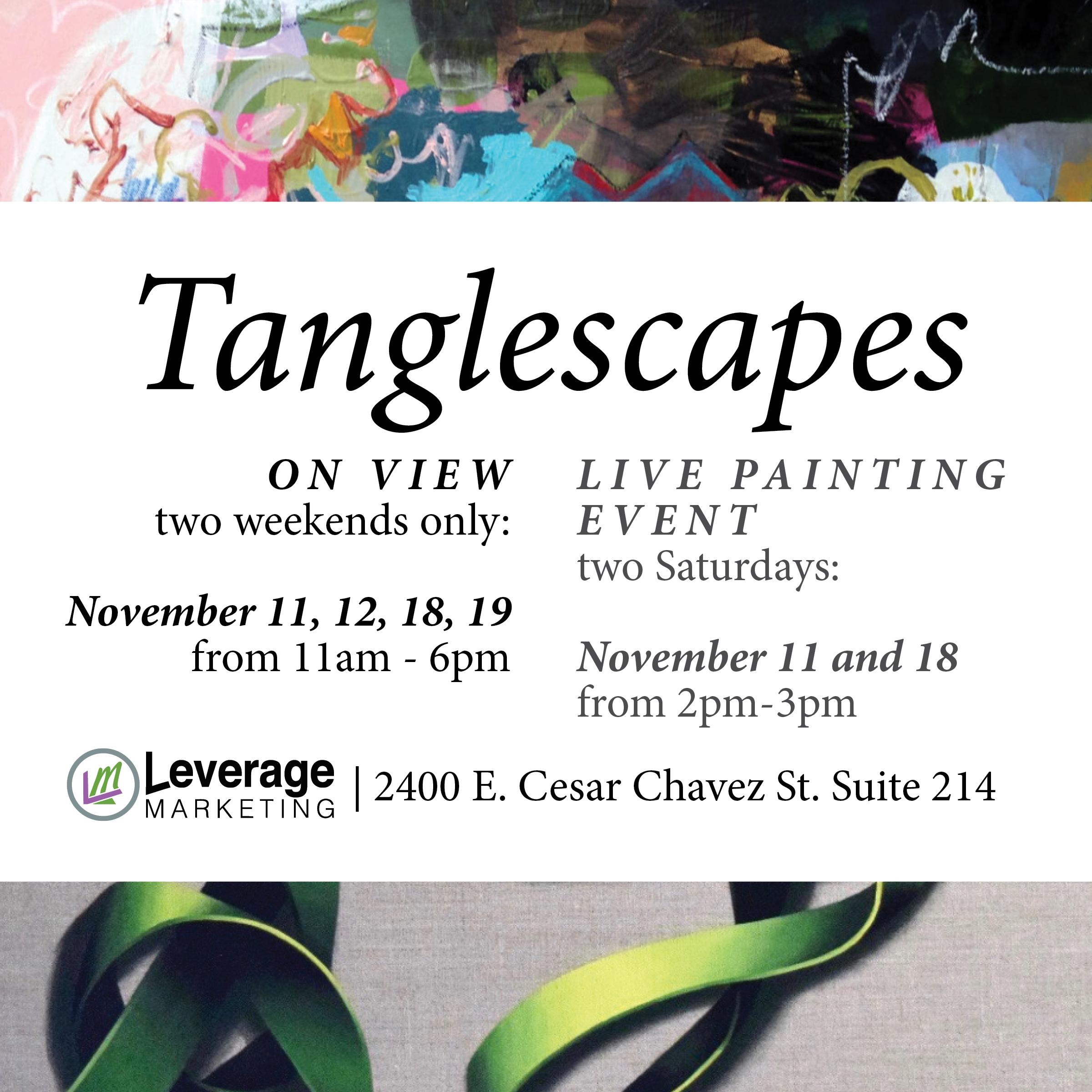 Tanglescapes_social_8_1.png