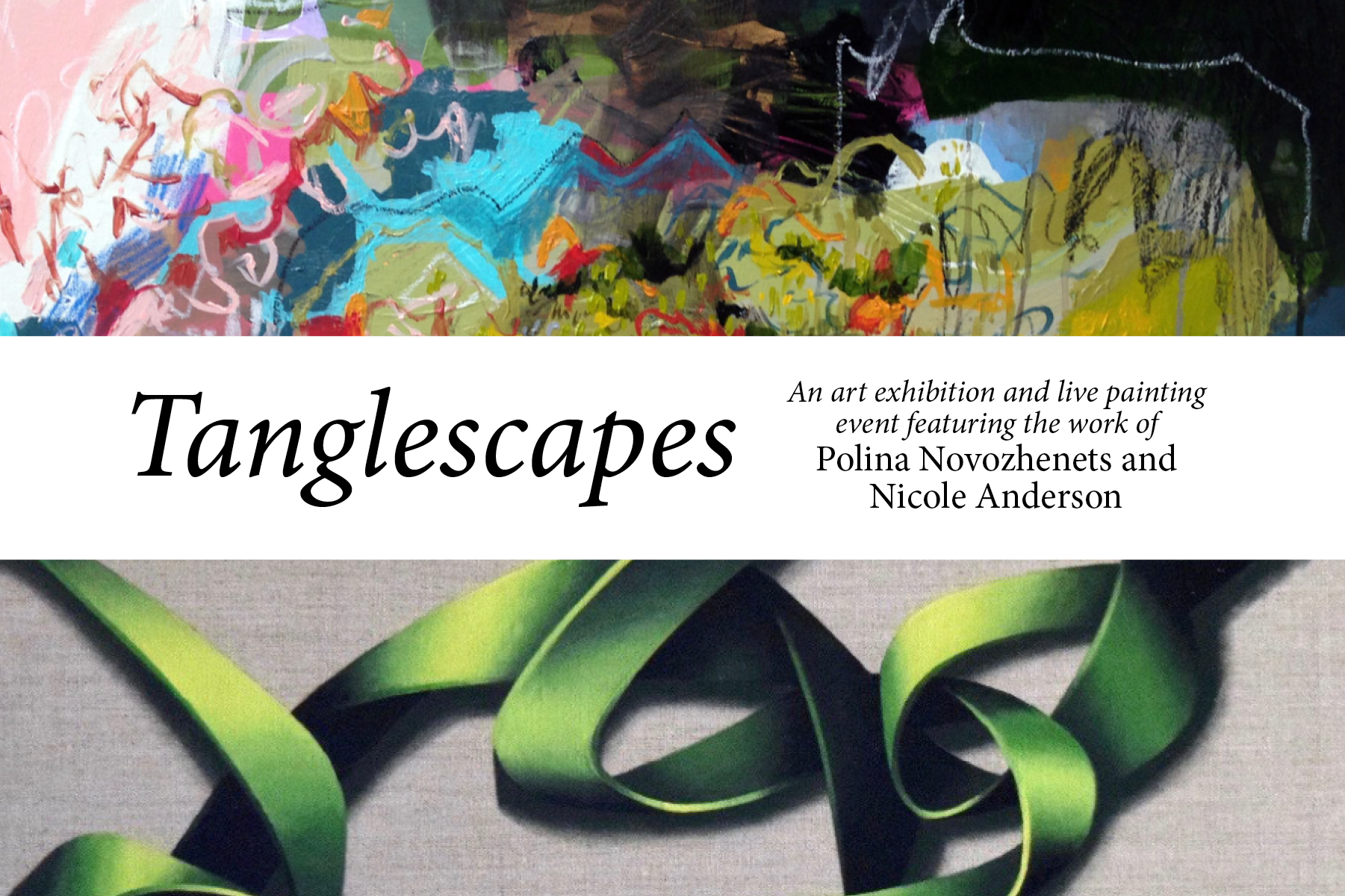 Tanglescapes_postcard_nobleed1.png