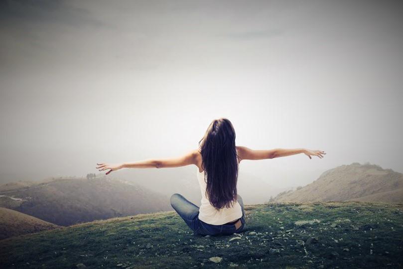woman-on-mountain.jpg