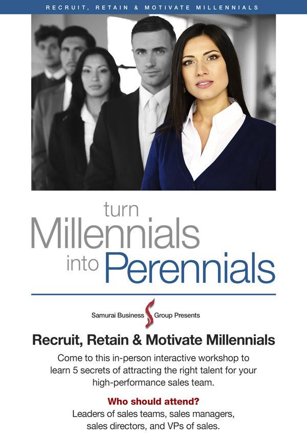 Millennials Workshop.jpg