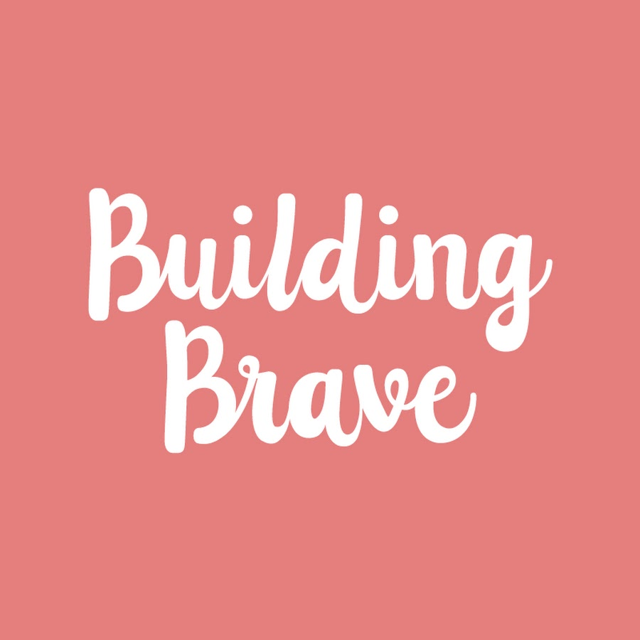 building brave logo.jpg