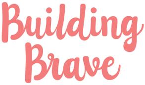 building brave.png