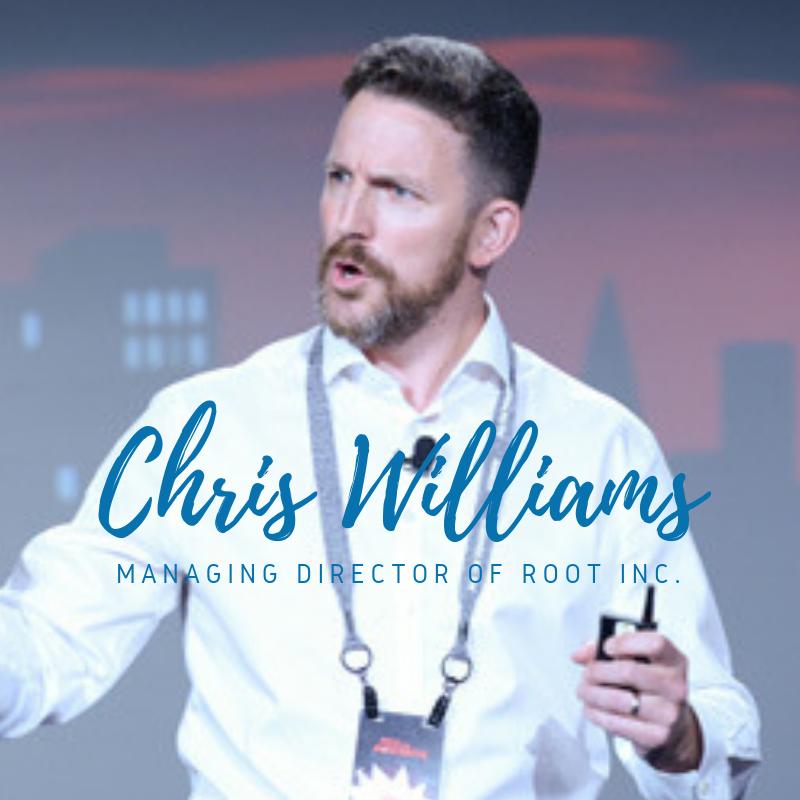 Chris Williams.png