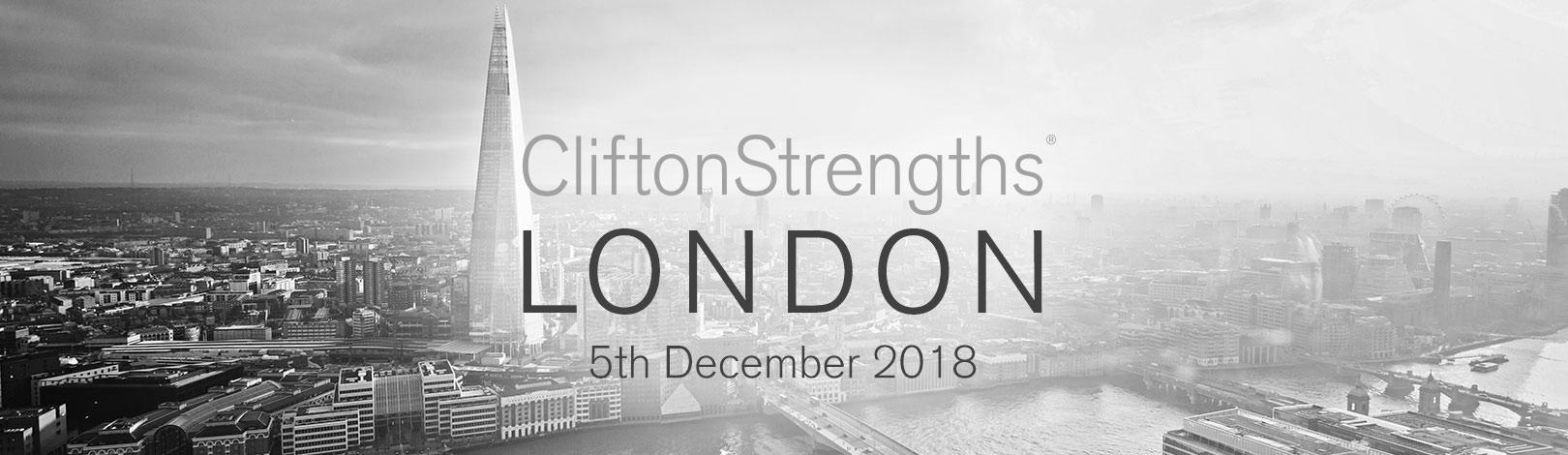 CliftonStrengths London.jpg