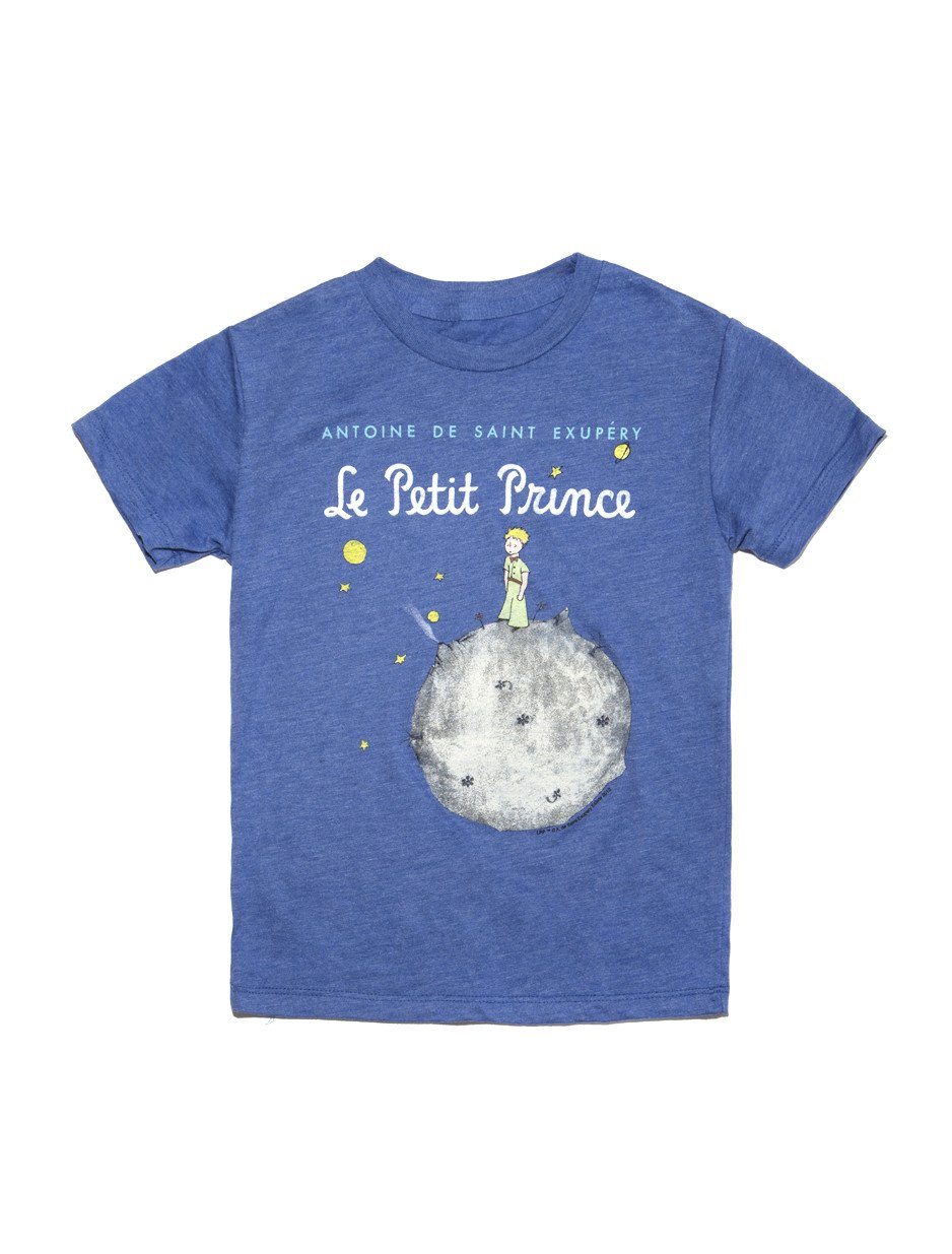 Y-1029_little-prince_Kids_Tees_1_2048x2048.jpg
