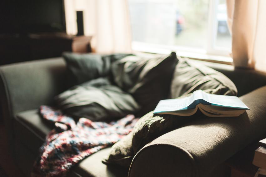 morningreading_007.jpg