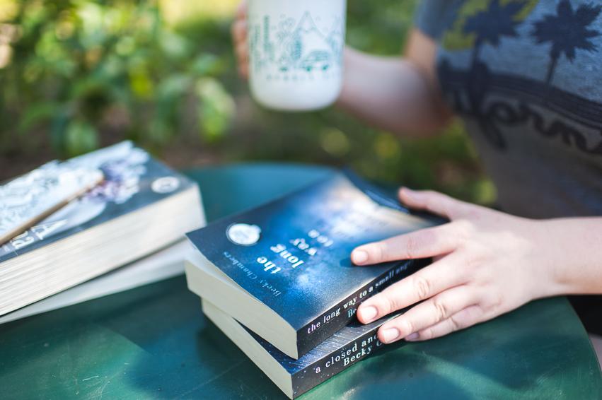 bookyoudrecommend_001.jpg