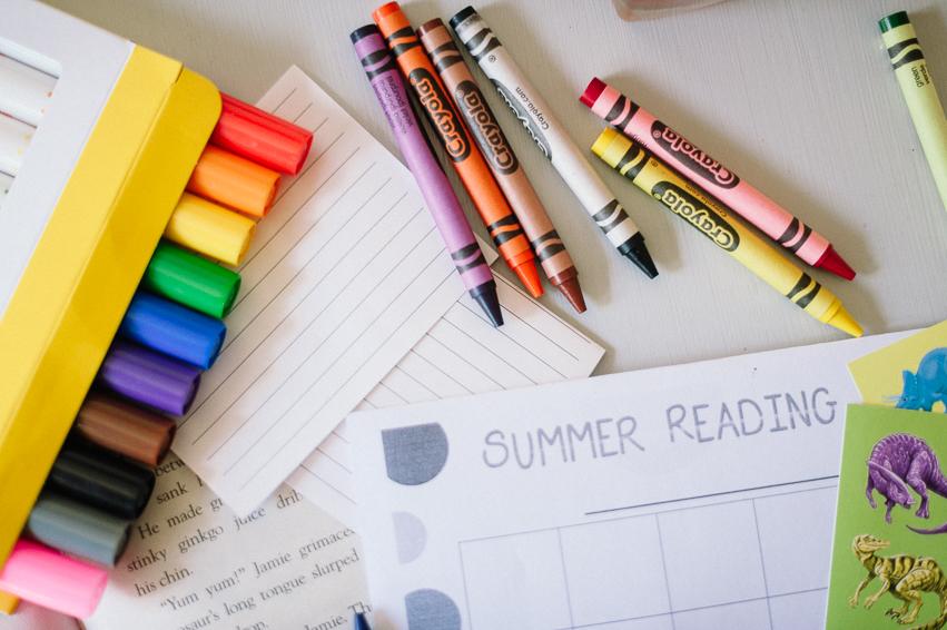 summerreading_003.jpg