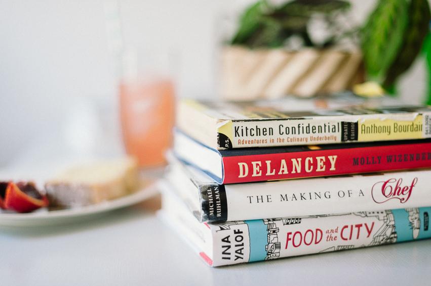 foodiebooks_001.jpg