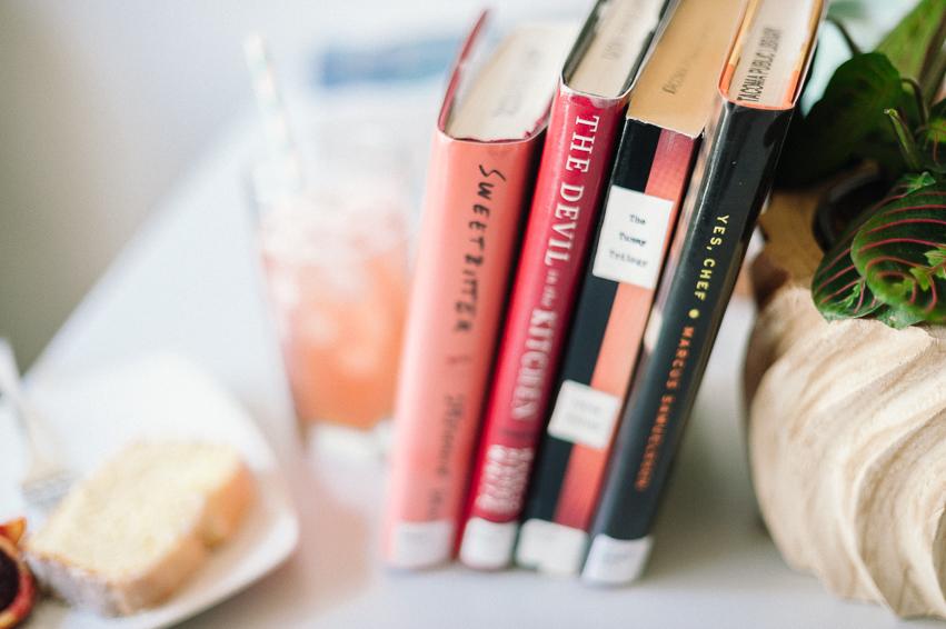 foodiebooks_004.jpg