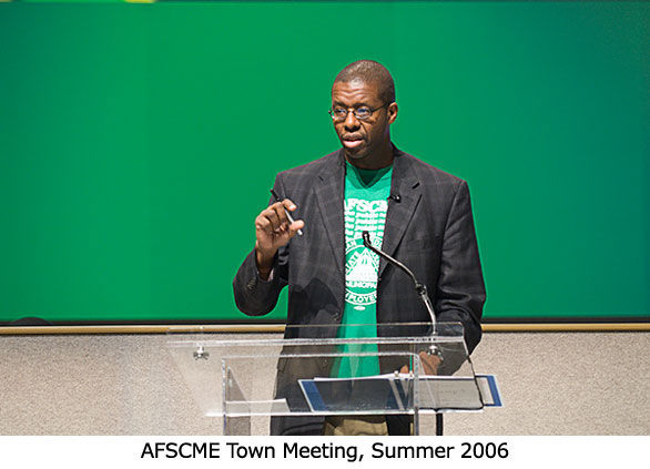 afscme---chicago---small-po.jpg