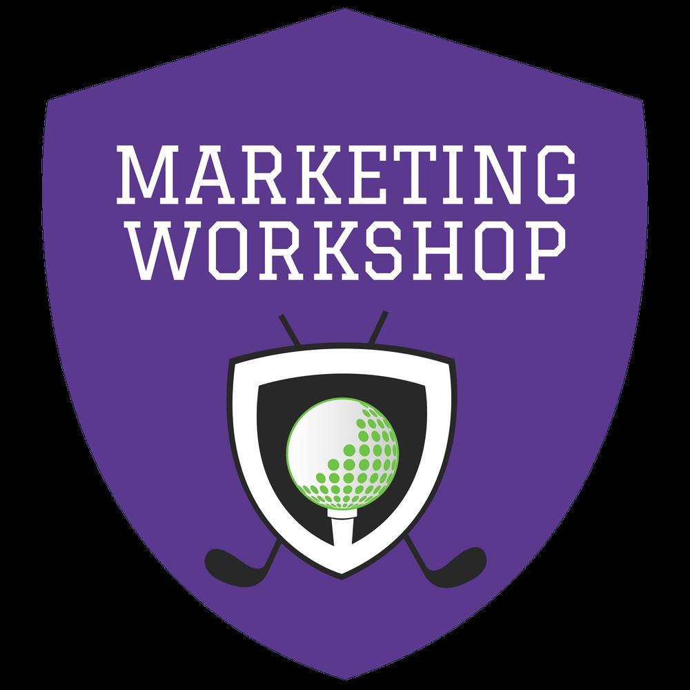 marketing-golf-workshop
