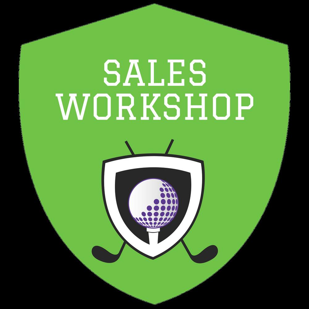 sales-golf-workshop
