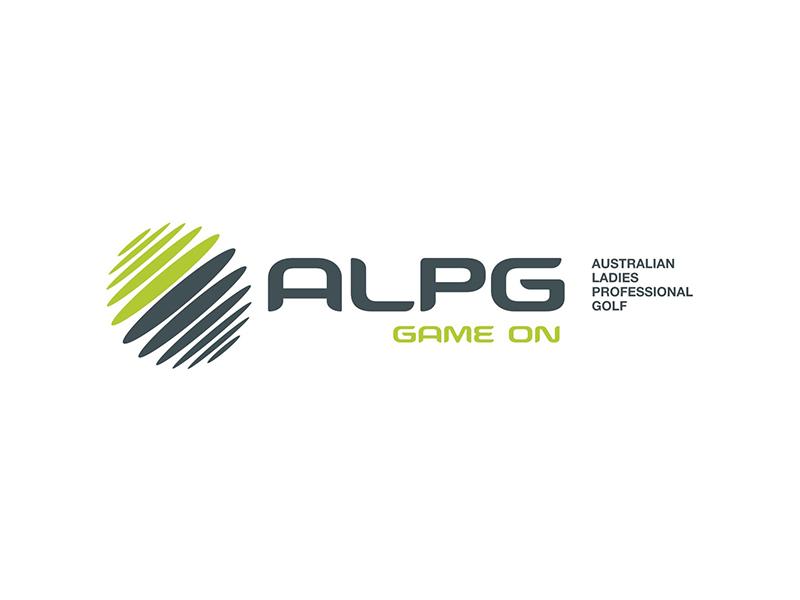 ALPG.jpg