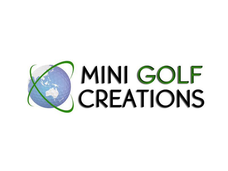 Mini Golf Creations.jpg
