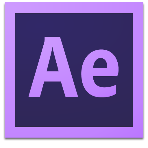 Adobe_After_Effects_CS6_Icon.png