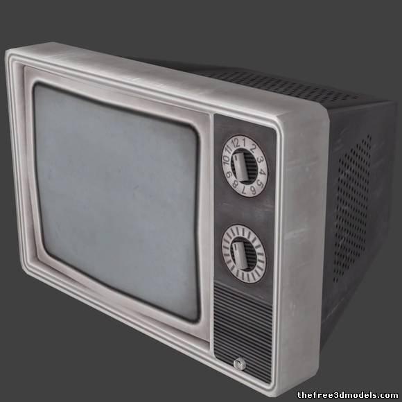 l43798-tv-26000.jpg