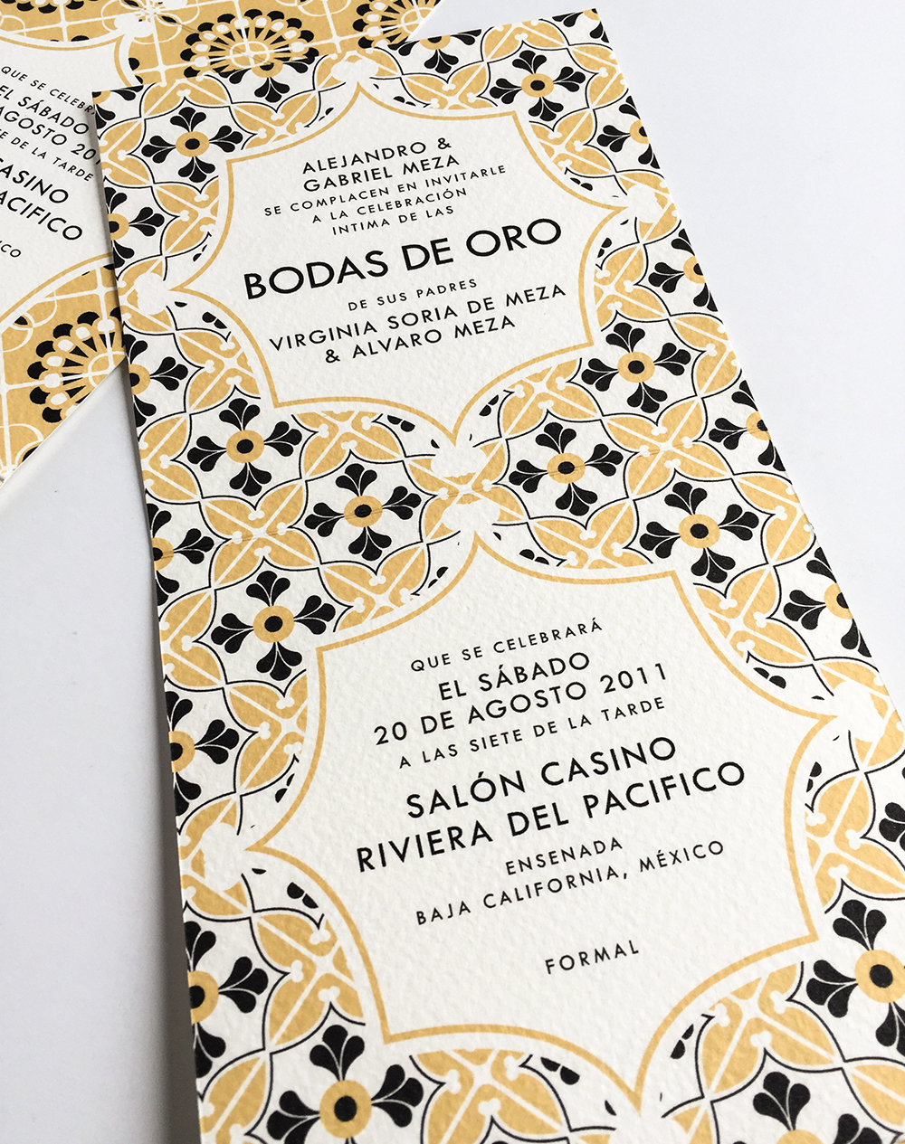 mexican-tile-pattern-invitation-secondary-04.jpg