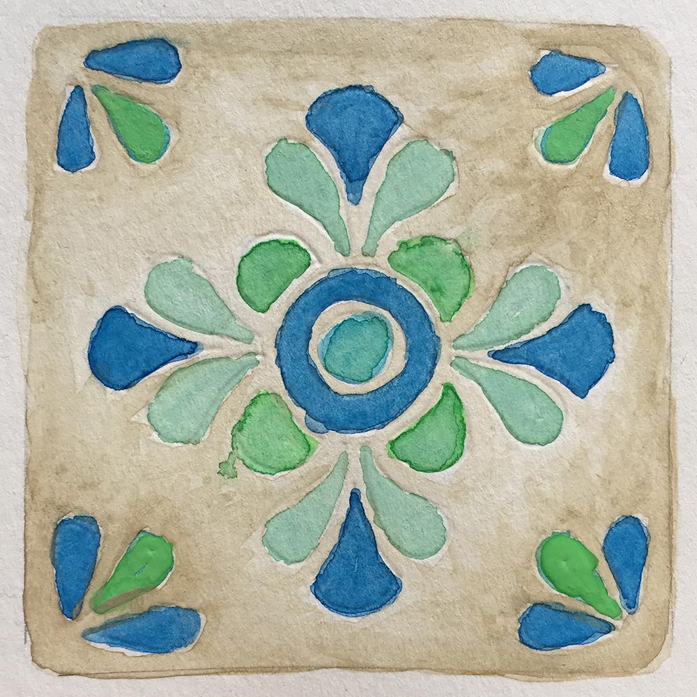 mexica-watercolor-tiles-pattern-11.jpg