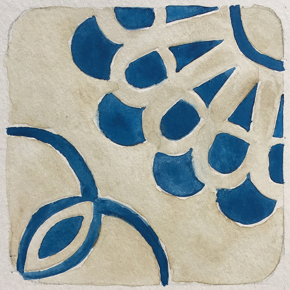 mexica-watercolor-tiles-pattern-14.jpg