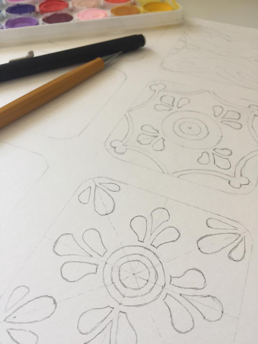 mexica-watercolor-tiles-pattern-06.JPG